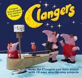 Clangers (eBook, ePUB)