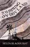 Swimming on Dry Land (eBook, ePUB)