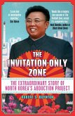 The Invitation-Only Zone (eBook, ePUB)