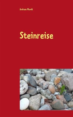 Steinreise (eBook, ePUB)
