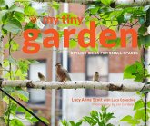 My Tiny Garden (eBook, ePUB)