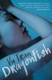 Dragonfish (eBook, ePUB)