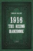 1916: The Rising Handbook (eBook, ePUB)