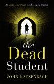 The Dead Student (eBook, ePUB)