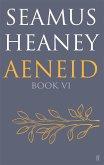 Aeneid Book VI (eBook, ePUB)