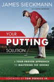 Your Putting Solution (eBook, ePUB)