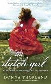 The Dutch Girl (eBook, ePUB)