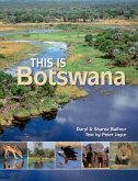 This is Botswana (eBook, ePUB)