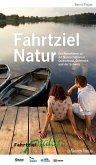 Fahrtziel Natur (eBook, PDF)