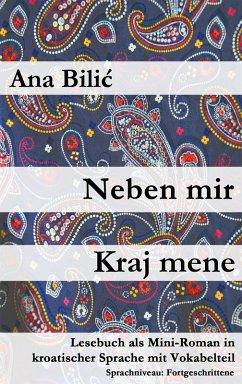 Neben mir / Kraj mene (eBook, ePUB) - Bilic, Ana