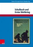 Schulbuch und Erster Weltkrieg (eBook, PDF)