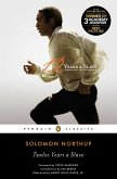 Twelve Years a Slave (eBook, ePUB)