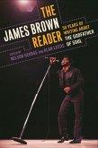 The James Brown Reader (eBook, ePUB)