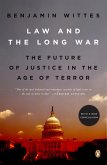 Law and the Long War (eBook, ePUB)