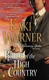 Bride of the High Country (eBook, ePUB)