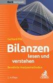 Bilanzen lesen und verstehen (eBook, ePUB)