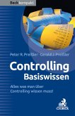Controlling Basiswissen (eBook, ePUB)