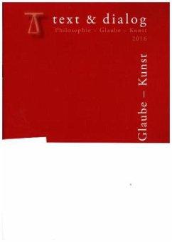 Mutmaßungen - Graf, Gerhard