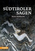 Südtiroler Sagen (eBook, ePUB)