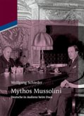Mythos Mussolini