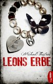 Leons Erbe (eBook, ePUB)