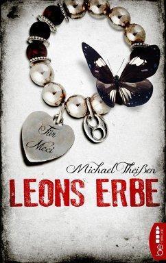 Leons Erbe (eBook, ePUB) - Theißen, Michael