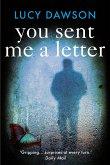 You Sent Me a Letter (eBook, ePUB)