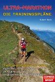 Ultra-Marathon: Die Trainingspläne (eBook, ePUB)