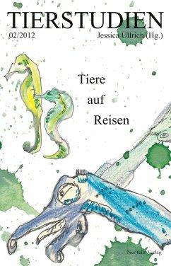 Tiere auf Reisen (eBook, PDF)