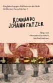Kommando Johann Fatzer (eBook, PDF)