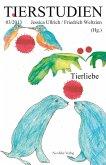 Tierliebe (eBook, PDF)