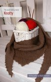 Knotty. The scarf with a twist (eBook, ePUB)