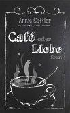 Café oder Liebe (eBook, ePUB)