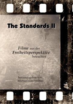 The Standards II (eBook, ePUB)