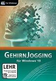Gehirnjogging für Windows 10