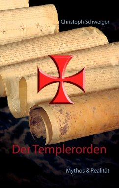 Der Templerorden (eBook, ePUB)