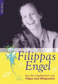 Filippas Engel - eBook (eBook, ePUB)