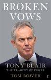 Broken Vows (eBook, ePUB)