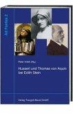 Husserl und Thomas von Aquin bei Edith Stein