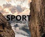 Sport Extrem 2017