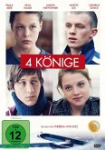 4 Könige
