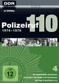 Polizeiruf 110 - Box 04 (3 Discs)