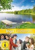 Inga Lindström Collection 19 (3 Discs)