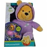 Simba 6315870962 - Disney Winnie The Puuh Plüsch Bär
