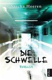 Die Schwelle (eBook, PDF)