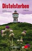 Distelsterben auf Langeoog: Ostfrieslandkrimi (eBook, ePUB)