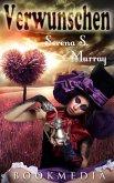Verwunschen - Nacht der Magie: Fantasyroman (eBook, ePUB)