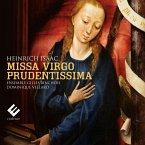Missa Virgo Prudentissima