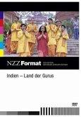 Indien - Land der Gurus