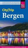 Reise Know-How CityTrip Bergen (eBook, PDF)